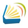 Audiolivros do Tocalivros - Audiobooks ouça livros