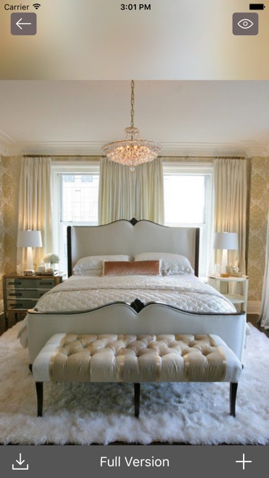 Bedroom Design Catalog To Design A Modern Bedroom App