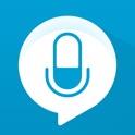 Speak & Translate - Free Voice & Text Translator icon