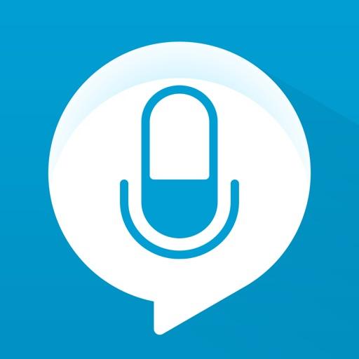 Говори и Переводи – Переводчик Бесплатно