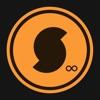 SoundHound ∞ Ricerca musicale e riproduttore (AppStore Link)