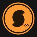 SoundHound ∞ Musikerkennung und Kostenloser Player