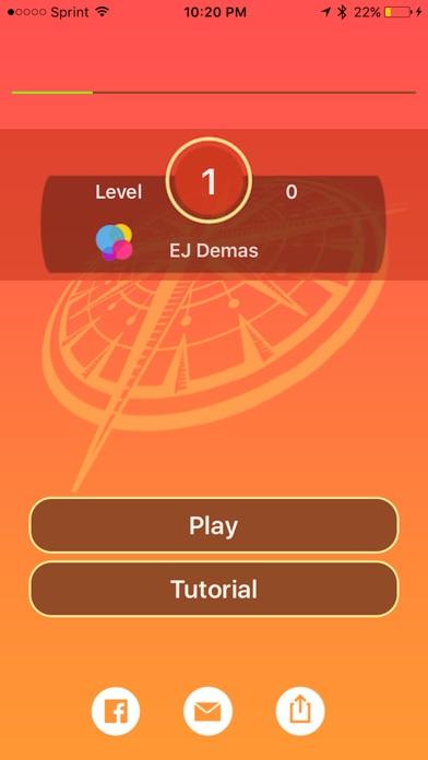 download iScore5-APHG apps 0