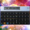 15C Calculator high-end RPN scientific 1984