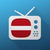 download 1TV - Televizijos Latvijoje