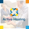Active Healing.