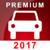 Code de la Route 2017 Premium