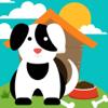A Puppy Bones Wiki