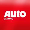 AUTO ZEITUNG - Auto-News, Automarken, Testberichte
