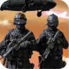 Us Army Tangible Training : Wonky Battle Wiki