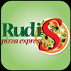 Rudis Express Pizza Wiki