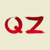 QZ - smart kazakh keyboard