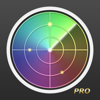 Color Name Detector PRO