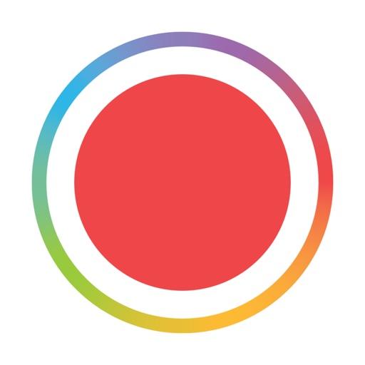 Spark Camera - video editor for movie, vlog, drone
