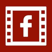 Filmbox App