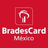 Bradescard Mx