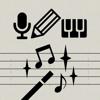 Chordana Composer (コー...