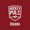 Hockeypuls Örebro