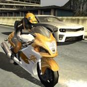Bike Stunt Race - Top Motorcycle Highway Racing hacken