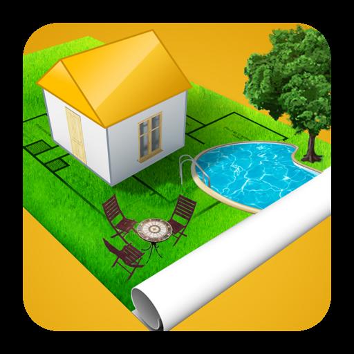 home design 3d outdoor garden by anuman