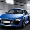高速公路GT賽車3D  - 免費多人賽車遊戲