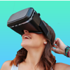 VR Movies: 3D Virtual Reality Movie for Discovery