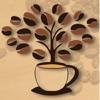 Kaffeerösterei Domblick