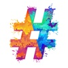 Hashtag Generator #HashMe - Hashtags for Instagram