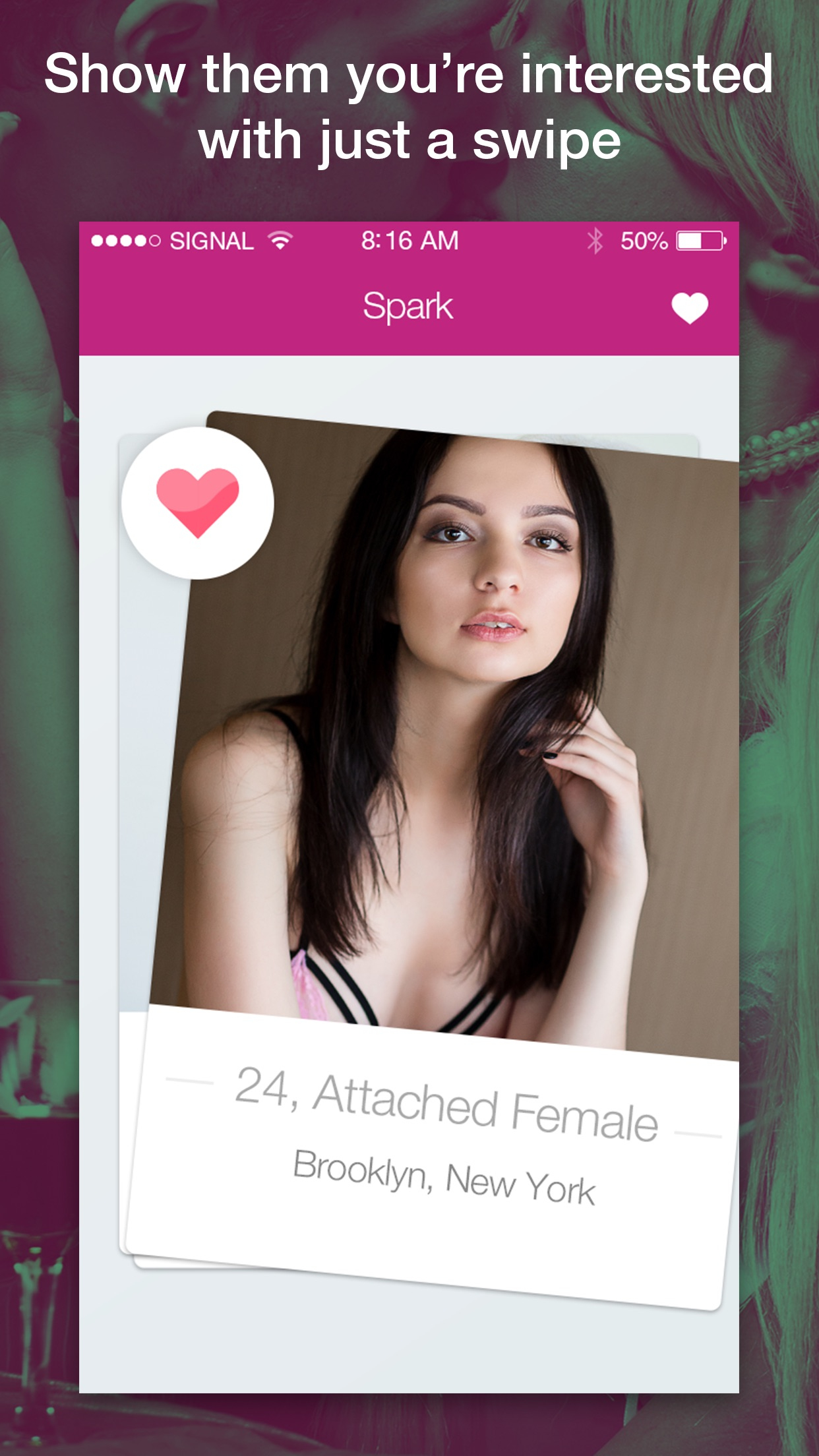 adult services near me escort backpages