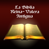 La Biblia Reina-Valera Antigua (Spanish Bible)