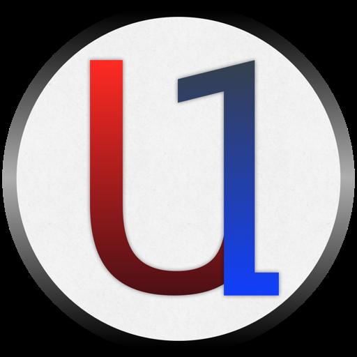 Un1ts
