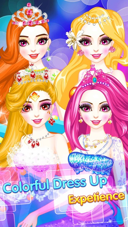 barbie salon games for girls