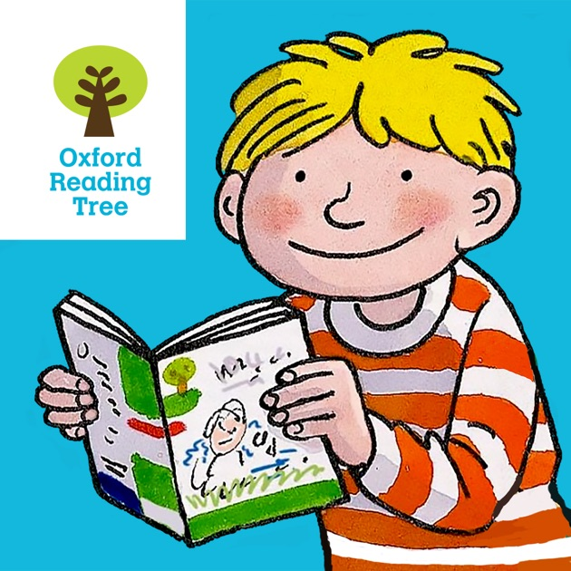 oxford reading tree clip art download - photo #7