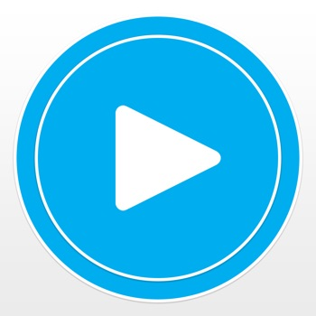MX Video Player Pro HD Video Player IPA Cracked for iOS Free