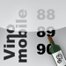 Millésimes de Vins