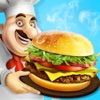Cooking Games - Chef Cook Meals