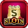 FunSlots Hot Spins - Free Coins Bonus & WIn Wiki