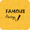 Famous Poetry