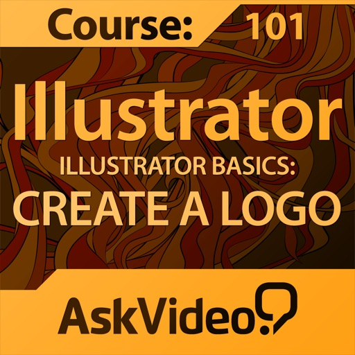 av for illustrator cs6 illustrator basics create a