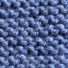 Knitting Stitch or Row Counter Wiki