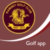 Ramsey Golf Club app free for iPhone/iPad