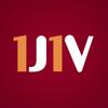 1jour1vin : Ventes privées de vins et champagnes
