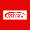 Delivery Churrasquinhos Wiki