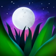 Relax melodies P: bien dormir, sommeil zen, yoga