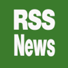 Top RSS Reader Wiki