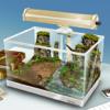 新オヤジリウム:放置育成ゲーム[3D]