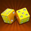Backgammon Live:  Play Online Backgammon Free Wiki