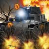 Carolina Vergara - Adding Madness To Battle: Super War Game  artwork
