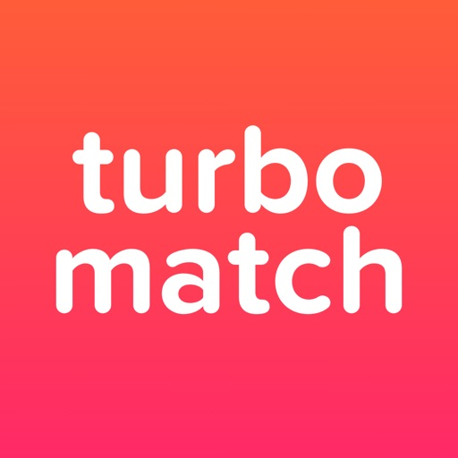 TurboMatch for Tinder App Ranking & Review