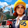 Virtual City Playground®: Building Tycoon (AppStore Link)
